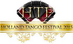 Tangotacion and Mariposita shoes will be available at the Holland Tango Festival